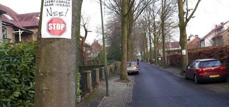 Oisterwijks college wil geen scherpe regels voor 'kruimelgevallen' als Heusdensebaan of Kerkstraat