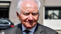 """Bingokoning Willy Michiels (82) overleden: """"Hij was een icoon, iemand waar nog lang over gepraat zal worden"""""""
