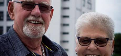 Rein (76) uit Veldhoven werd via de telefoon opgelicht: 'Ik snap er achteraf geen sodemieter van'
