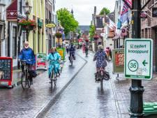 Dorpsstraat krijgt facelift: 'Het moet een stuk netter worden'
