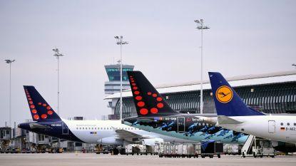 Belgische luchtvaart vraagt ruim half miljard steun. Expert legt uit waarom ze die ook moet krijgen