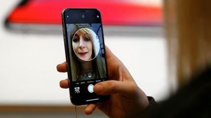 """""""Apple-medewerkers horen vertrouwelijke gesprekken bij afluisteren Siri"""""""