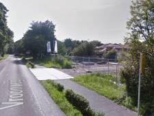 Gronddeal Renesse  levert gemeente 230.000 euro op
