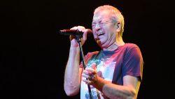 Deep Purple: nog altijd grote klasse