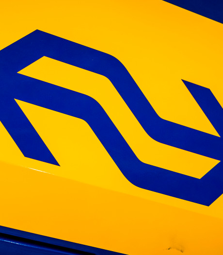 Treinen tussen Deventer en Zutphen rijden weer na wisselstoring