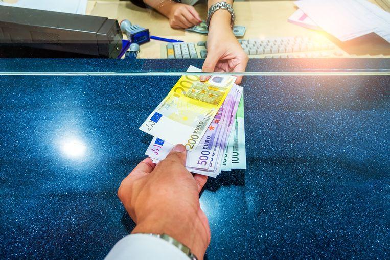 Sinds 1 februari 2018 is het  veel gemakkelijker geworden om van bank te veranderen.