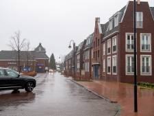 Ommen wil Vechtkade in het centrum afsluiten voor auto's (en dat valt niet bij iedereen goed)