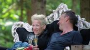"""Tom Waes over afscheid Marieke Vervoort: """"Haar laatste woorden tegen mij waren 'allez, rot nu op'"""""""