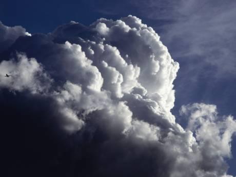 Buitenspeeldag Lelystad afgelast door verwacht onweer