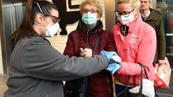 LIVE. Aantal nieuwe doden in Italië stagneert - Tomorrowland hangt aan zijden draadje - Gezinsbond wil uitzonderlijk verlof voor ouders