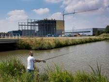 Straks windmolens en zonneparken bij Medel en Kellen? Gemeenten en regio onderzoeken opties