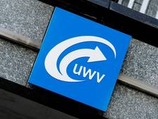 UWV: totale banengroei in West-Brabant is 1,9 procent