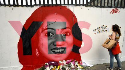 Abortusreferendum in Ierland: overtuigende meerderheid wil liberalisering wetgeving