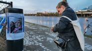 Zoekactie naar vermiste Ben Vanleene stopgezet, nieuwe beelden opgedoken