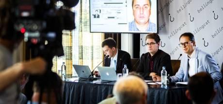 Nabestaanden MH17: constante ontkenning Rusland 'schofferend'