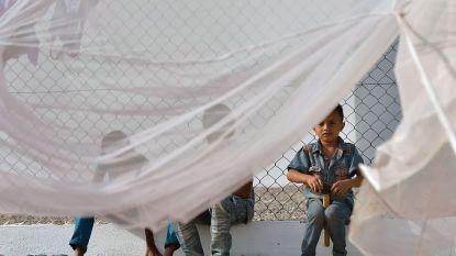 Zeker 30 Afrikaanse vluchtelingen voor de kust van Jemen verdronken