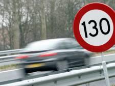 'Minister slaat levensgevaarlijke snelwegen over'