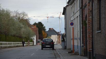 'Bordritis' in Outerstraat en Bovenhoekstraat aangepakt: 42 parkeerborden op enkele honderden meters verwijderd en vervangen door 6 zoneborden