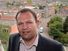 'Welzijnslandschap' Laarbeek geruisloos veranderd