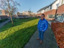 Geen nieuwe locatie voor doorgestreepte speelplek Kreitenborg in Zevenbergen