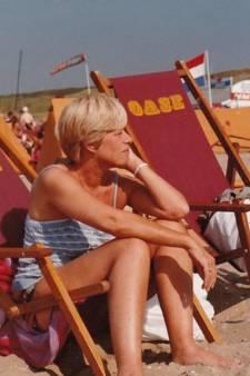 Alleenstaande moeder Conny (78) was aantrekkelijke verschijning, maar ze wilde er niets van weten