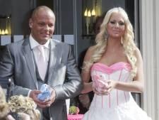 Barbie en Michael hebben vrede met mogelijke straf