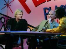 Bolland-broers werken aan nieuwe Falco-musical