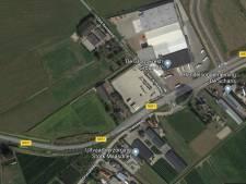 Uitvaartondernemer Stork uit Hedel is zeker: crematorium gaat er komen