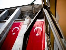 Rotterdamse Turken voor rechter om bedreiging Gülenisten: 'Hoofd van romp scheiden'