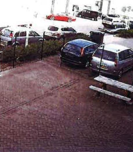 Getreuzel met camerabeelden: kon de viervoudige moord in Enschede voorkomen worden?