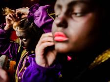 Zwart of niet? Limburgse Belastingdienst trekt stekker uit Sinterklaasfeest na pietendiscussie