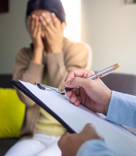 Huisarts Brunssum weer aangehouden na nieuwe aangiften seksueel misbruik, ook geschorst