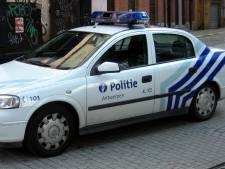 Drie doden na ongeval met spookrijder op E19 in België, bestuurder vluchtte voor politie