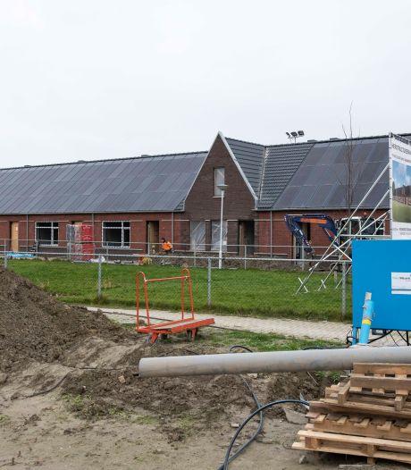 Opnieuw forse stijging woningzoekenden bij Woongoed Zeeuws-Vlaanderen