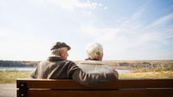 Laat het fiscaal voordeel van uw pensioensparen niet liggen