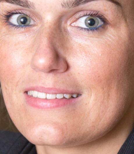 Zwolse Jolanda Kok kiest voor mantelzorg en moederschap en stopt als VVD-raadslid
