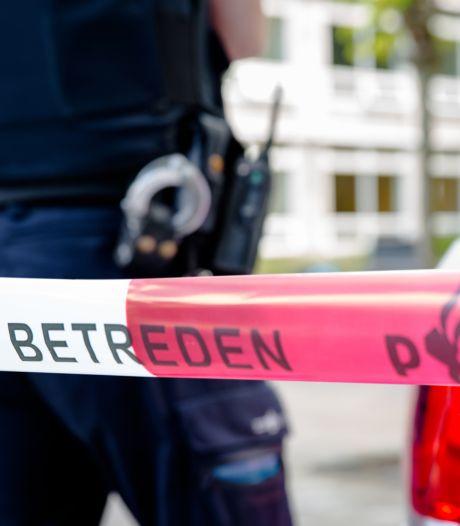 Unsolved Mysteries in Brabant: 7 spraakmakende onopgeloste zaken