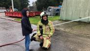 """Brandweerzone Taxandria zoekt 50 vrijwilligers: """"Vooral voor Turnhout, Hoogstraten en Ravels kunnen extra mensen gebruiken"""""""