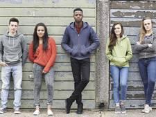 Nieuwe soos voor jeugd Middengebied