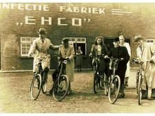 'Basis van naoorlogse KLM in Twente gelegd'