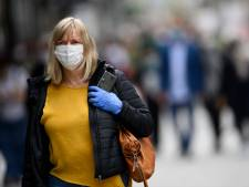 À Herstal, le masque devient obligatoire dans de nombreux endroits