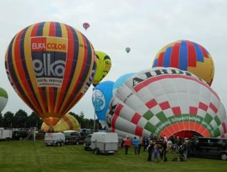 Eerste vooruitblik op zomer: Willy Sommers en Balloonmeeting liggen al vast