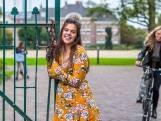 Boze studenten University College Utrecht, maar projectontwikkelaars weten wel raad met hun campus