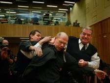 Hoe een 'gewone' moordzaak uit Deventer zo spraakmakend kon worden