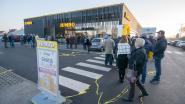 Jumbo opent tweede Limburgse filiaal in Rekem