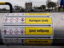 Gaswinning zorgt voor 'significante bodemdaling' bij Poederoijen