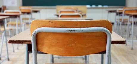 Regio Utrecht heeft grootste tekort aan leraren