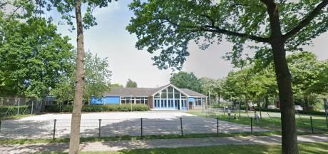 Leerling (8) weggestuurd bij school in Zwolle, boze moeder trekt bij rechter aan kortste eind