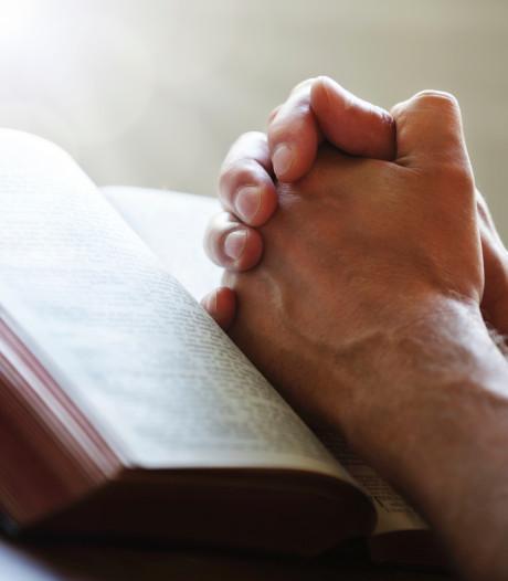Kerkdiensten Tholen zondag 22 juli