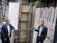 Installatiereus Hoppenbrouwers Techniek neemt Löwik Installatiegroep uit Almelo over